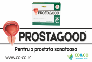 Remediu natural in prostatita cronica si acuta