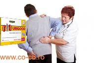 Tratament natural in infectiile tractului urinar