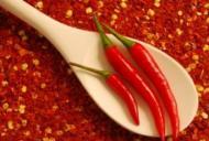 5 motive să mănânci ardei iuți