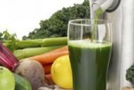Ce trebuie să știi înainte de o cură de detoxificare