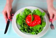 Dieta corectă dacă ai calculi biliari