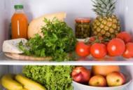 Nu ține niciodată în frigider aceste alimente!