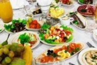 Ce super-alimente nu ar trebui să îți lipsească de sărbători