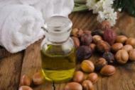 Cel mai bun tratament antirid cu ulei de argan