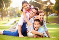 8 obiceiuri ale familiilor super sanatoase