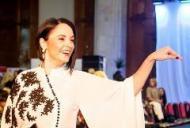 Andreea Marin se recasatoreste: Noul sau sot este divortat si are doi copii