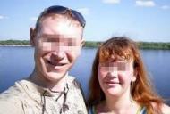 Caz socant: Doi parinti si-au violat fiica zi de zi. Explicatia lor este halucinanta: