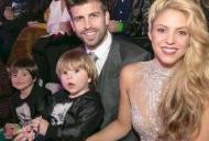 Shakira risca sa ajunga la inchisoare. Vesti extrem de proaste pentru artista