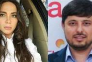 Acuzatii grave asupra actritei Anastasia Cecati: