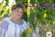 De ce a murit cantareata Cristina Fulgusin Mateias, dupa ce a tusit o luna. Iata ce scrie in certificatul de deces