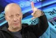 S-a incheiat autopsia lui Andrei Gheorghe. Jurnalistul avea mari probleme de sanatate si a suferit mai multe infarcte fara sa stie