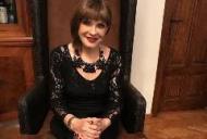 Ionela Prodan, in stare grava