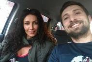 Nu o poate uita. Dani Otil, cu gandul la Mihaela Radulescu de Ziua Indragostitilor!