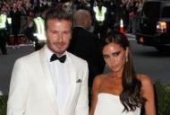 David si Victoria Beckham divorteaza. Separarea lor a fost confirmata!