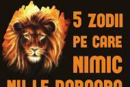 5 zodii pe care nu le doboară nimic