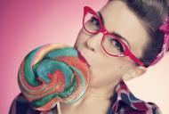 Semne că mănânci prea mult zahăr