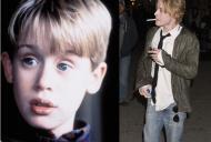 Dupa o copilarie chinuita, dupa droguri si dupa puscarie, Macaulay Culkin si-a revenit spectaculos. Cum arata acum