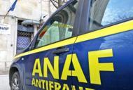 Fetita de 6 ani, la un pas sa fie executata silit de ANAF. Ce suma datoreaza statului