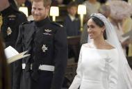 Ce nume de familie va avea Meghan Markle, după căsătoria cu Prințul Harry
