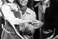 Un mare actor e suspectat ca si-a omorat nevasta acum 40 de ani