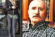 """Dupa Serban Ionescu, o alta artista anunta ca are boala Lyme. """"Am acceptat ca o sa mor"""""""