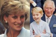 Sa fie razbunarea lui Lady Diana? Vestea care a uluit tot globul
