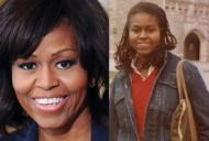 Drama traita de Michelle Obama in facultate. Fetele de culoare nu erau bine primite, asa ca...