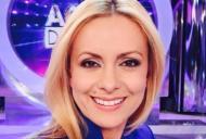 """Decizie controversata la Antena 1. Cine ia locul Simonei Gherghe la """"Acces direct"""""""