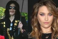 Cine e de fapt tatal lui Paris, fata crescuta de Michael Jackson ca si cum ar fi fost a lui