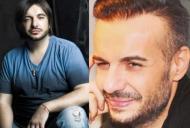 'Omul era de o aroganta maxima in ultima vreme...' Noi povesti despre decaderea lui Razvan Ciobanu