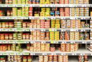 Care este adevăratul termen de valabilitate al conservelor. Toată lumea trebuie să știe asta!