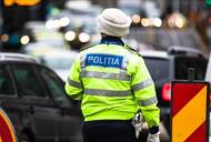 Ai voie să îți transporți soțul sau soția cu mașina la serviciu? Ce spune Poliția