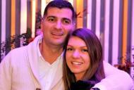 Simona Halep, dezvăluiri din viața de cuplu. Sportiva spune că are 'probleme cu prietenul'