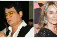 S-a aflat secretul! Unde plecau Nadia Comăneci și Ion Dolănescu pentru escapadele lor romantice