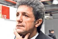 Starea de sănătate a lui Gică Popescu s-a agravat! Ce au descoperit medicii după o tomografie