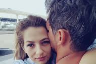 'El este..' Declarație neașteptată din partea Lidiei Buble! Ce decizie au luat ea și Răzvan
