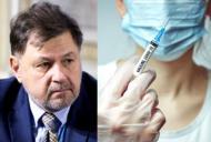 Alexandru Rafila spune adevărul despre vaccinul anti-Covid-19. 'Nu e posibil...'