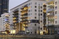 In care cartier din Bucuresti iti recuperezi cel mai repede investitia intr-un apartament