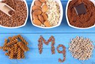 Rolul magneziului in prevenirea bolilor