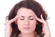Cum declanseaza hormonii migrenele