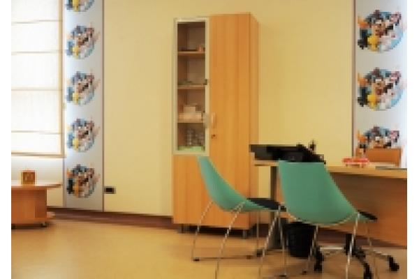 Arcadia Spitale si Centre Medicale - NGM_5382.jpg