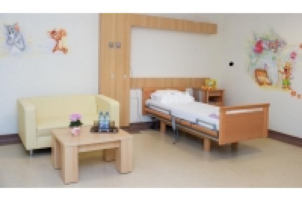 Arcadia Spitale si Centre Medicale - NGM_5493_(2).jpg
