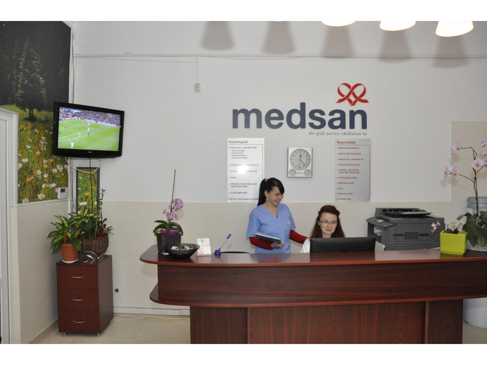 Centrul medical Medsan - _DSC0023.JPG