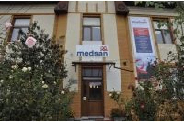 Centrul medical Medsan - _DSC0017.JPG