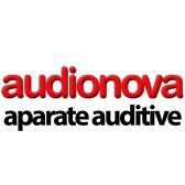 Audionova Buzau