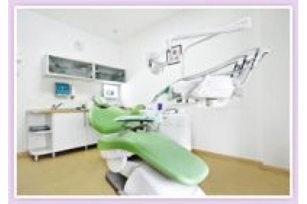 Dent Splai - dentsplai4-th.jpg