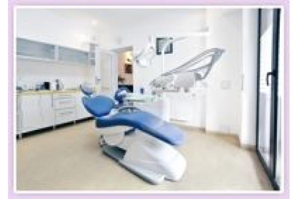 Dent Splai - dentsplai6-th.jpg