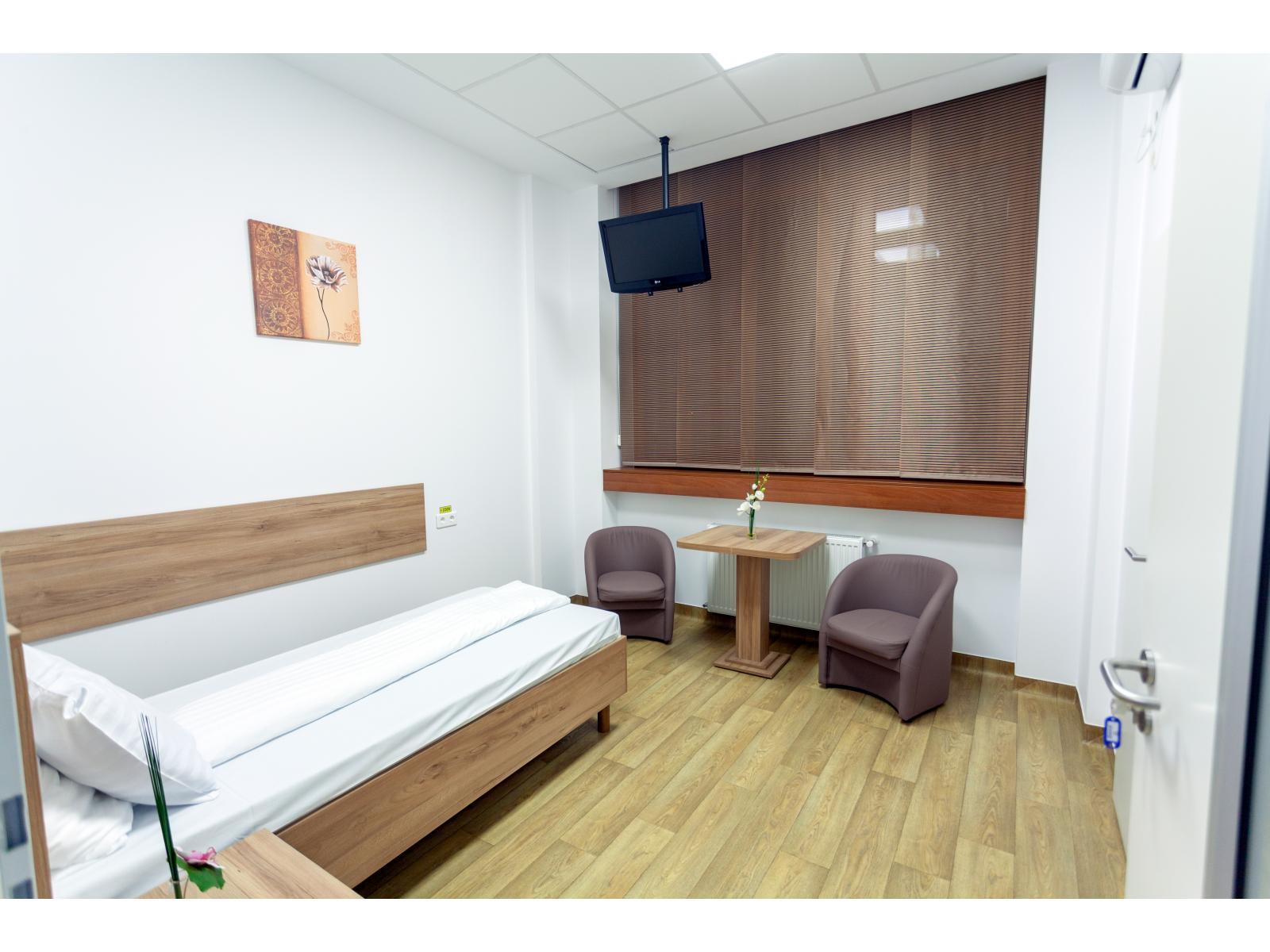 Royal Hospital - IMG_4104.jpg