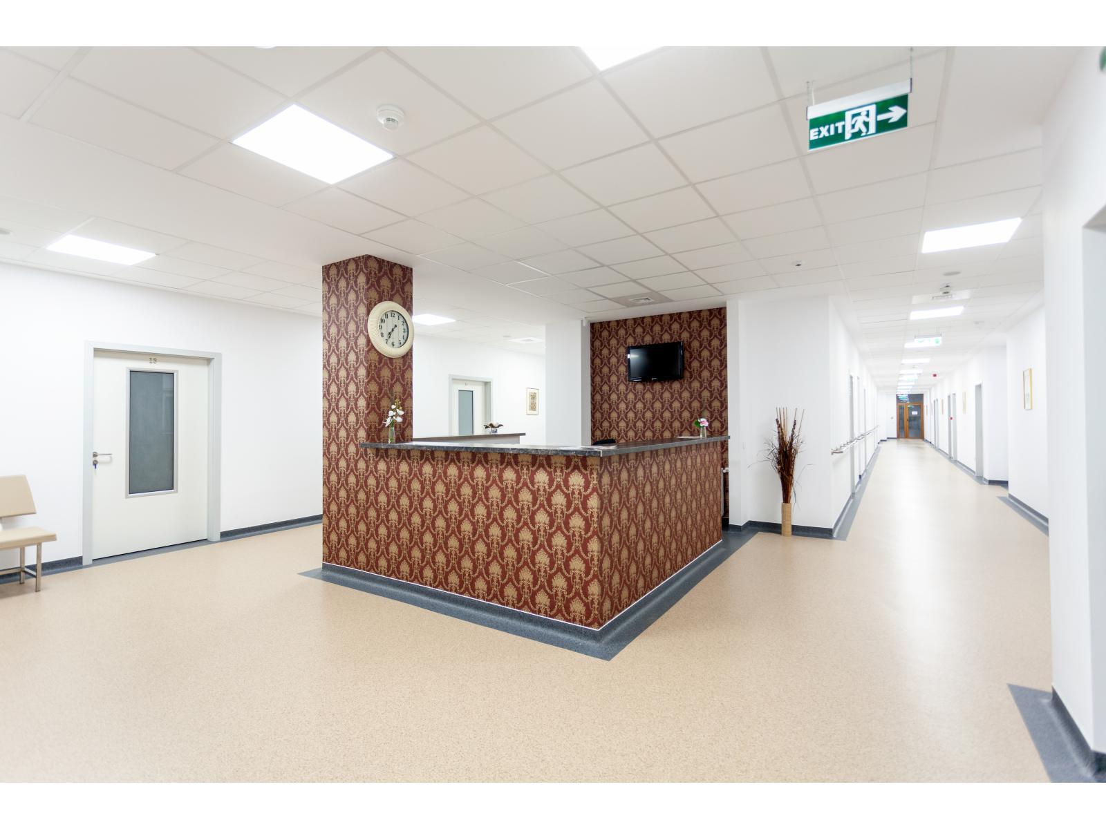 Royal Hospital - IMG_4125.jpg