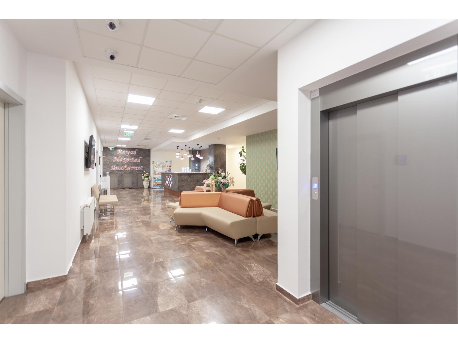 Royal Hospital - IMG_4131.jpg